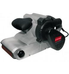 Ленточная шлифмашина Интерскол ЛШМ-100/1200Э