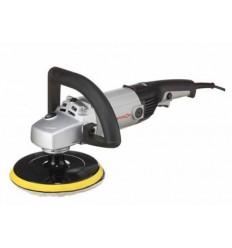 Угловая полировальная машина Интерскол УПМ-180/1300ЭМ