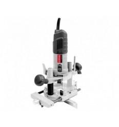 Фрезер Интерскол ФМ-55/1000Э