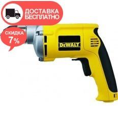 Дрель DeWalt DW217