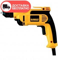 Дрель DeWalt DWD112S