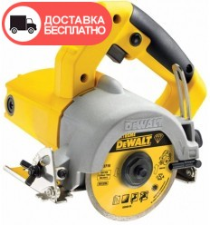 Плиткорез ручной DeWalt DWC410