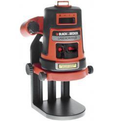 Лазерный уровень Black&Decker LZR6