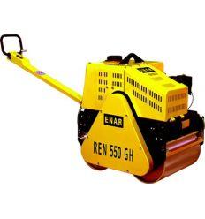 Виброкаток ENAR REN 550 GH