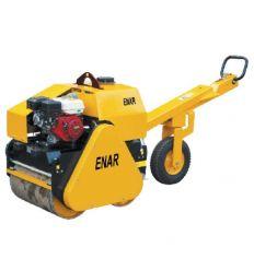 Виброкаток ENAR REN 890 GH
