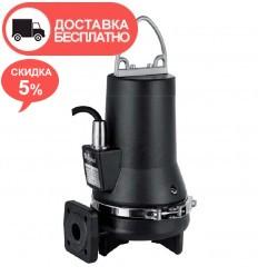Дренажно-фекальный насос Sprut CUT 4-10-38 TA