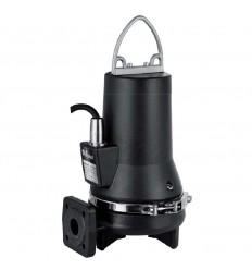 Дренажно-фекальный насос Sprut CUT 4-30-24 TA