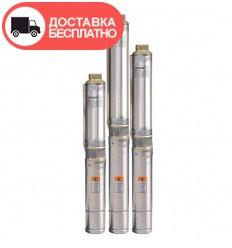 Центробежный многоступенчатый скважинный насос Насосы+Оборудование БЦП2,4-16У*