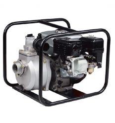 Мотопомпа Sprut MGP28-100