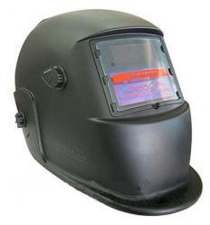 Маска сварщика хамелеон Optech S777A