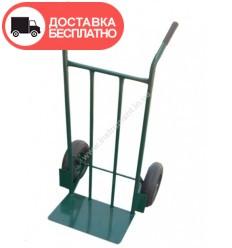 Тележка Кентавр ВВ 200