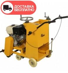 Швонарезчик Кентавр ШВ 450П