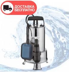 Насос погружной дренажный Vitals aqua DPS 713s