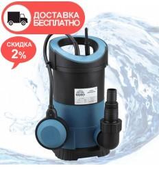 Насос погружной дренажный Vitals aqua DT 307s