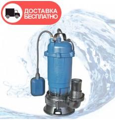 Насос погружной дренажно-фекальный Vitals aqua KC 914o