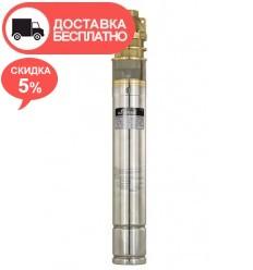 Вихревой скважинный насос Sprut 3SKm100