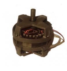 Двигатель для венцовой бетономешалки 550 Вт