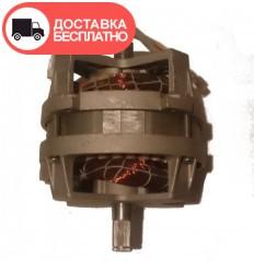 Двигатель для венцовой бетономешалки 800 Вт