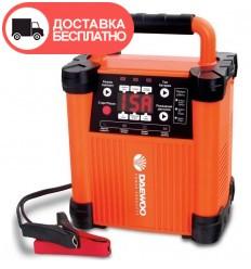 Зарядное устройство Daewoo DW 15000