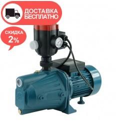 Станция автоматического водоснабжения Насосы+Оборудование AUJET80B/E2