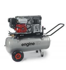 Компрессор бензиновый Ceccato B3800B/100 С5.5 ENGINEAIR