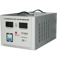 Стабилизатор напряжения Forte IDR-8000VA