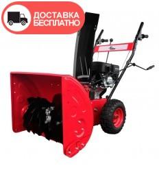Снегоуборщик Кентавр СУ6165