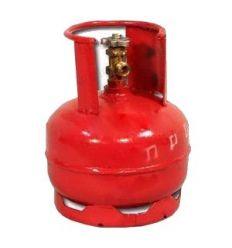 Баллон газовый Кентавр 4-5-2-В 5л