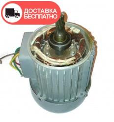 Двигатель для редукторной бетономешалки 375 Вт