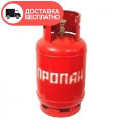 Баллон газовый Кентавр 4-27-2,5-В 27 литров