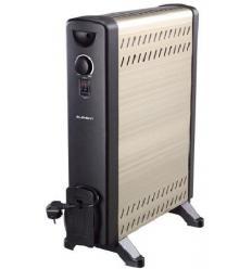 Конвекционный радиатор Element KR-2001T