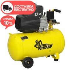 Компрессор Кентавр КП-5020В