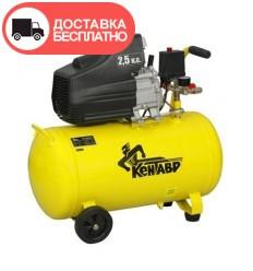 Компрессор Кентавр КП-5025В