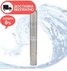 Насос погружной скважинный шнековый Vitals aqua 3DS 1253-0.75r