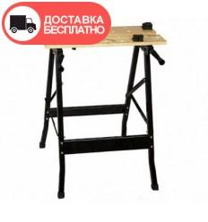 Верстак Кентавр ВБ-01В