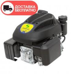 Бензиновый двигатель Sadko GE-160V