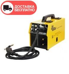Сварочный инвертор Кентавр СПАВ-200Н