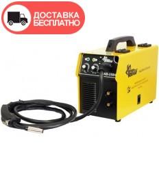 Сварочный инвертор Кентавр СПАВ-250Н
