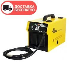 Сварочный полуавтомат Кентавр СПА-245H