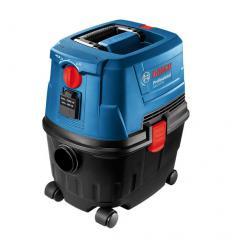 Пылесос Bosch GAS 15 PS Professional