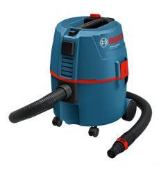 Пылесос Bosch GAS 20 L SFC Professional