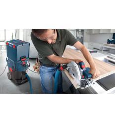 Пылесос Bosch GAS 35 M AFC Professional