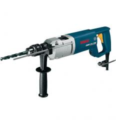 Дрель Bosch GBM 16-2 RE Professional