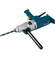 Дрель Bosch GBM 23-2 E Professional
