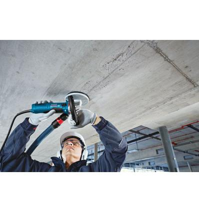 Шлифователь бетона Bosch GBR 15 CA Professional