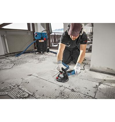 Шлифователь бетона Bosch GBR 15 CAG Professional