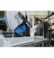 Отрезная пила по металлу Bosch GCD 12 JL Professional