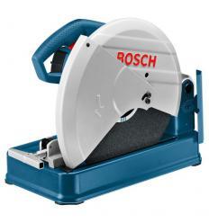 Отрезная машина по металлу Bosch GCO 2000 Professional