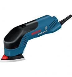 Дельташлифмашина Bosch GDA 280E Professional