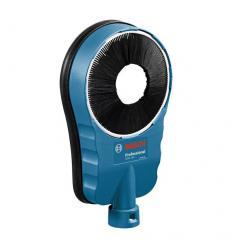 Система пылеудаления Bosch GDE 162 Professional
